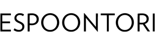 Espoontori