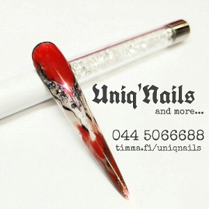 Uniq´Nails and more...