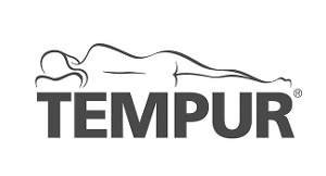 Tempur Brand Store & Outlet